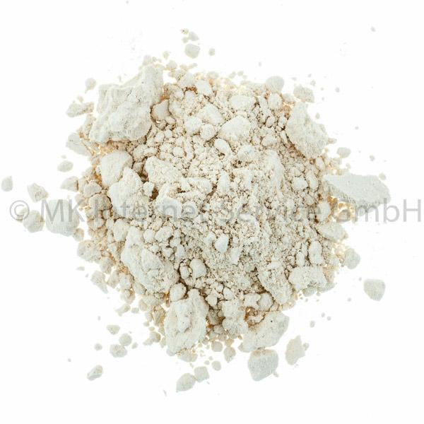 Sandelholz weiß gemahlen 20 g Räucherwerk Hölzer /& Wurzeln