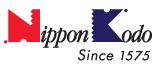 logo_nippon_kodo558fd4b8e1493