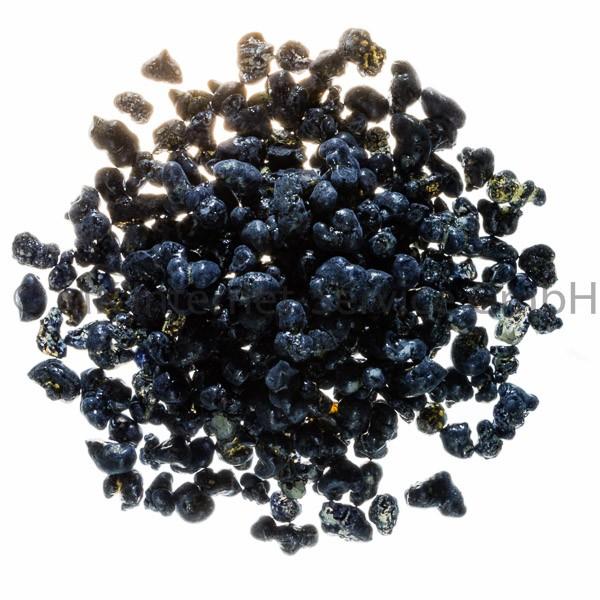 Farb-Weihrauch schwarz