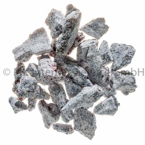 Griechischer Aroma-Weihrauch Wildblume
