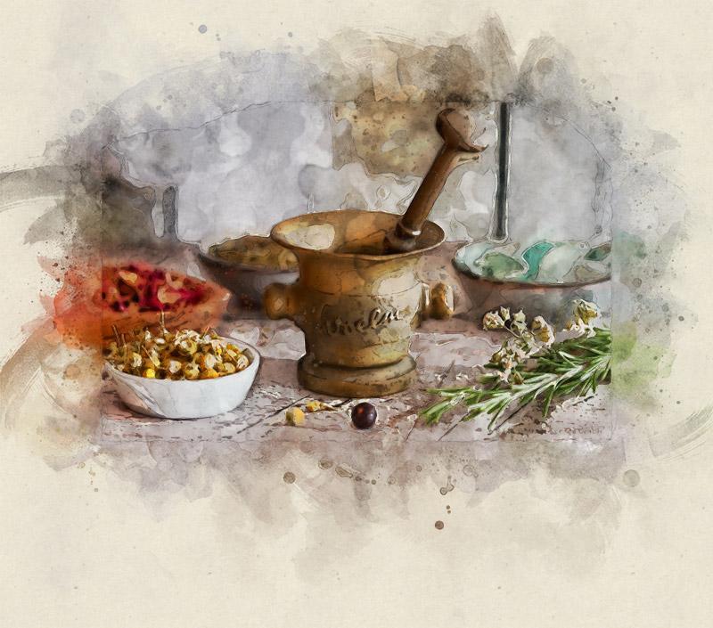 raeucherwerk_moerser-7871_as_watercolor_1