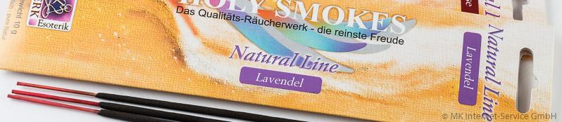 ks_holy-smokes-raeucherstaebchen_12557b49b3ce2794
