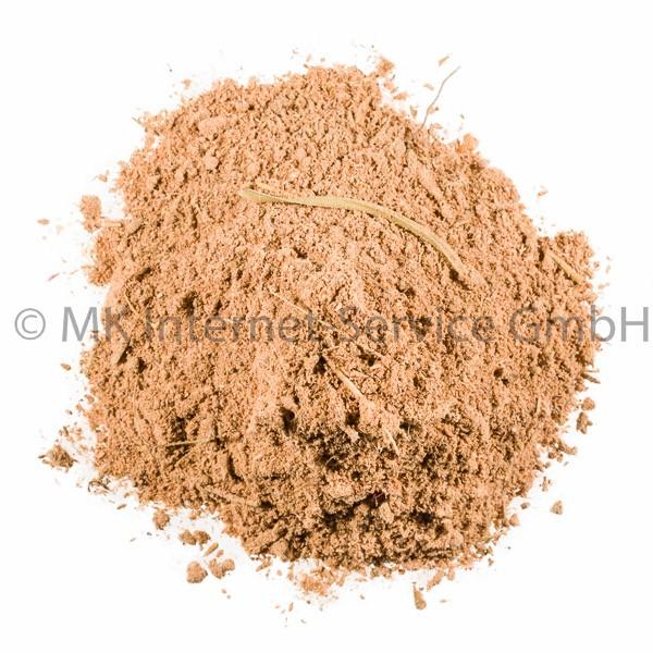 Kalachakra-Incense - Räuchermischung