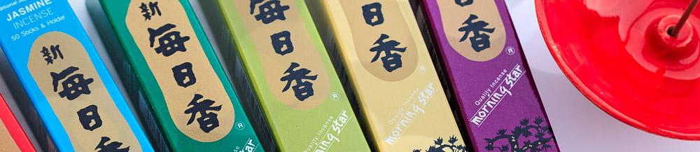 ks_raeucherstaebchen_japanisch_29-01-4