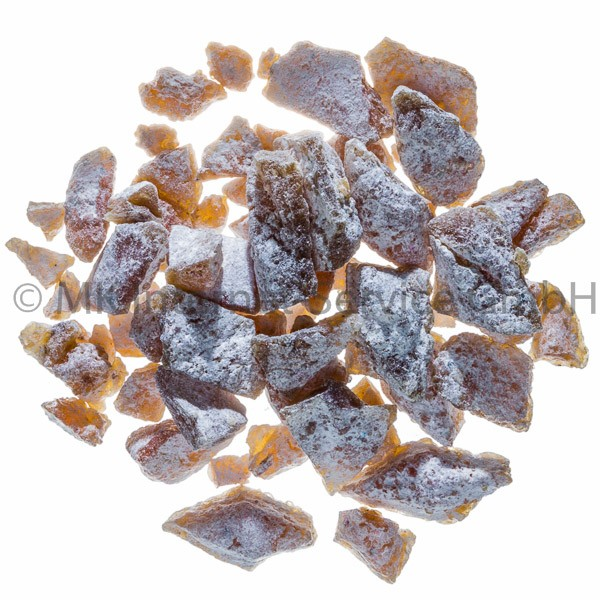 Griechischer Aroma-Weihrauch Myrrhe